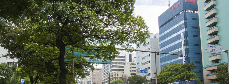 fukuokamachi02