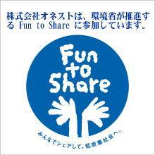 FuntoShare_banner